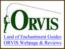 ORVIS Fly Fishing Reviews