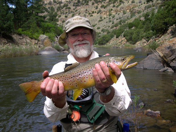 new mexico fly fishing photos images